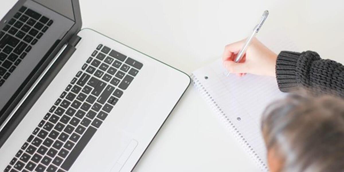 LEO DLR – Marketing & Social Media