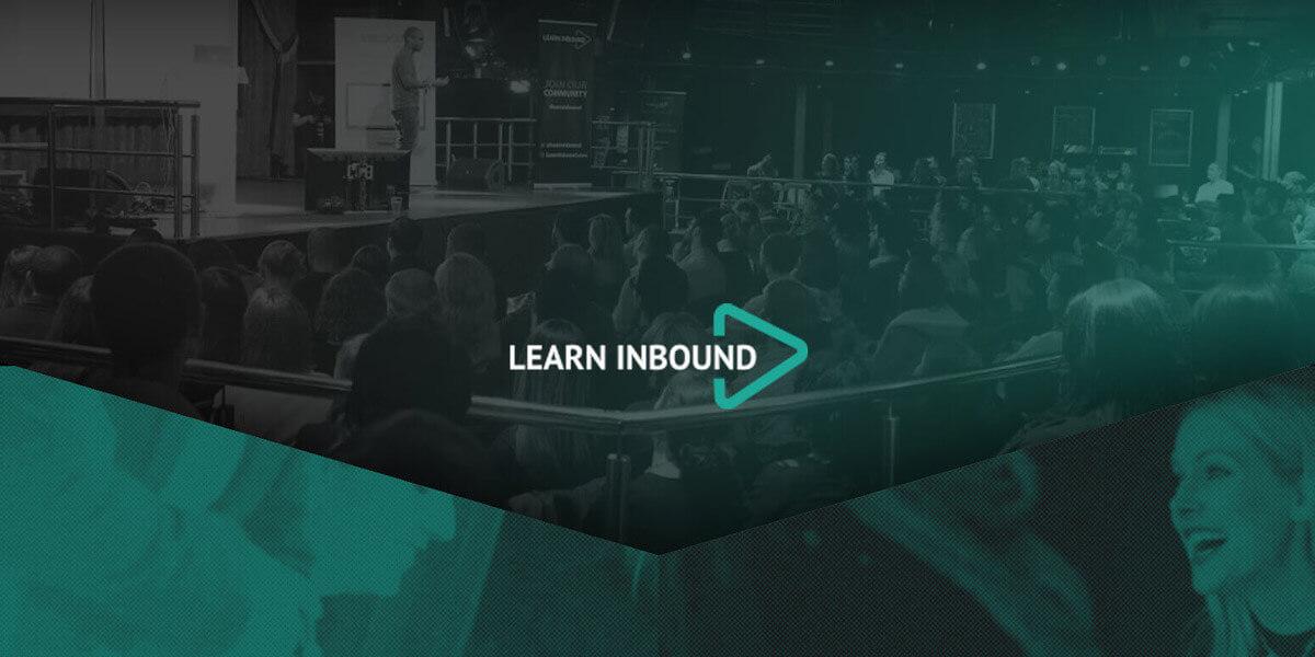 Learn Inbound