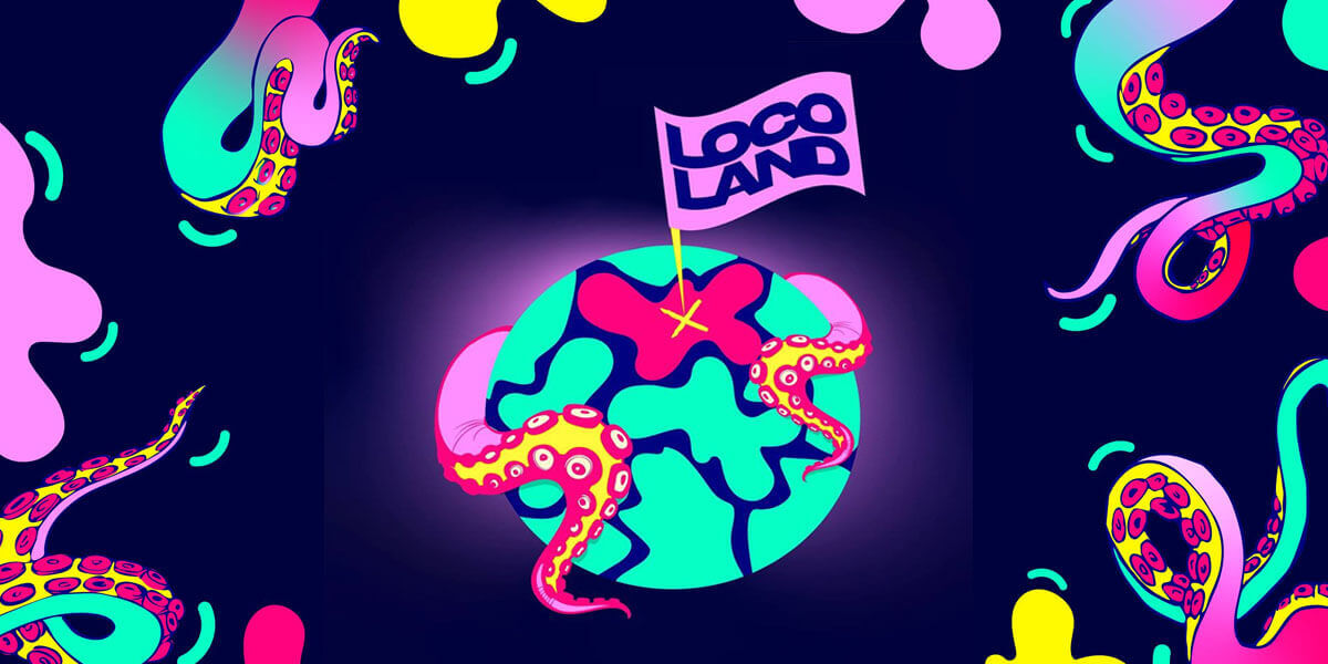 Loco Land Festival