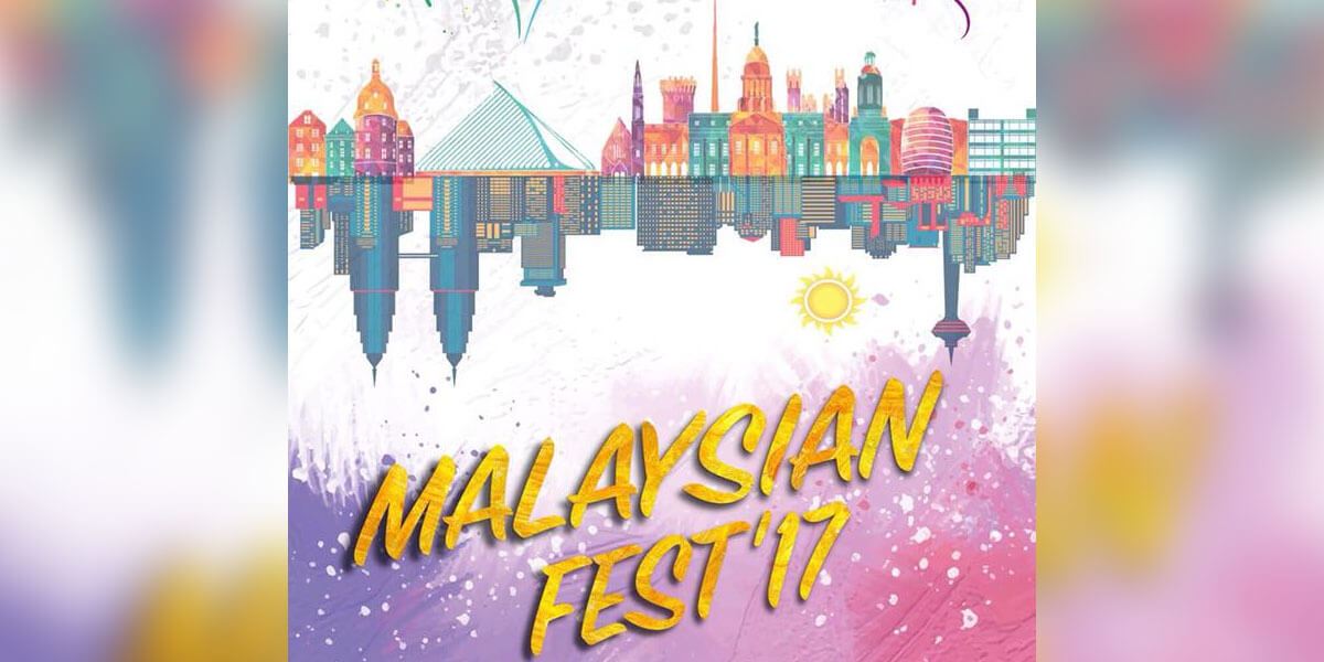 Malaysian Festival