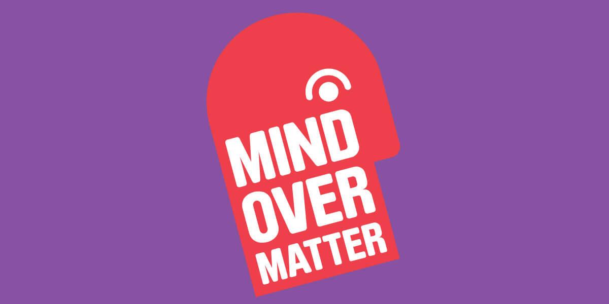 IDI Mind Over Matter