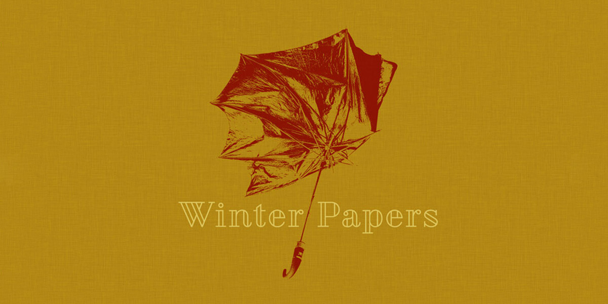 The Winter Papers