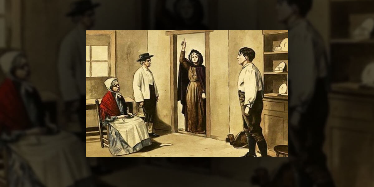 Yeats and Theatre: Virtual Exhibition Tour