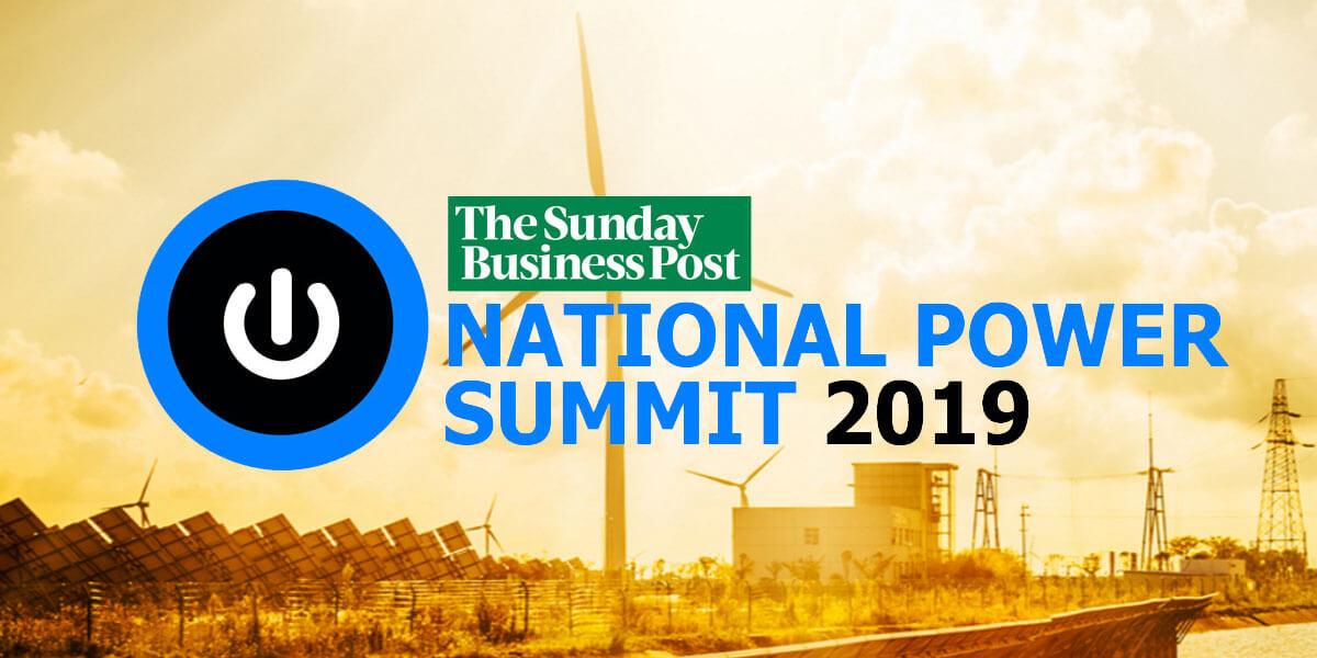 National Power Summit