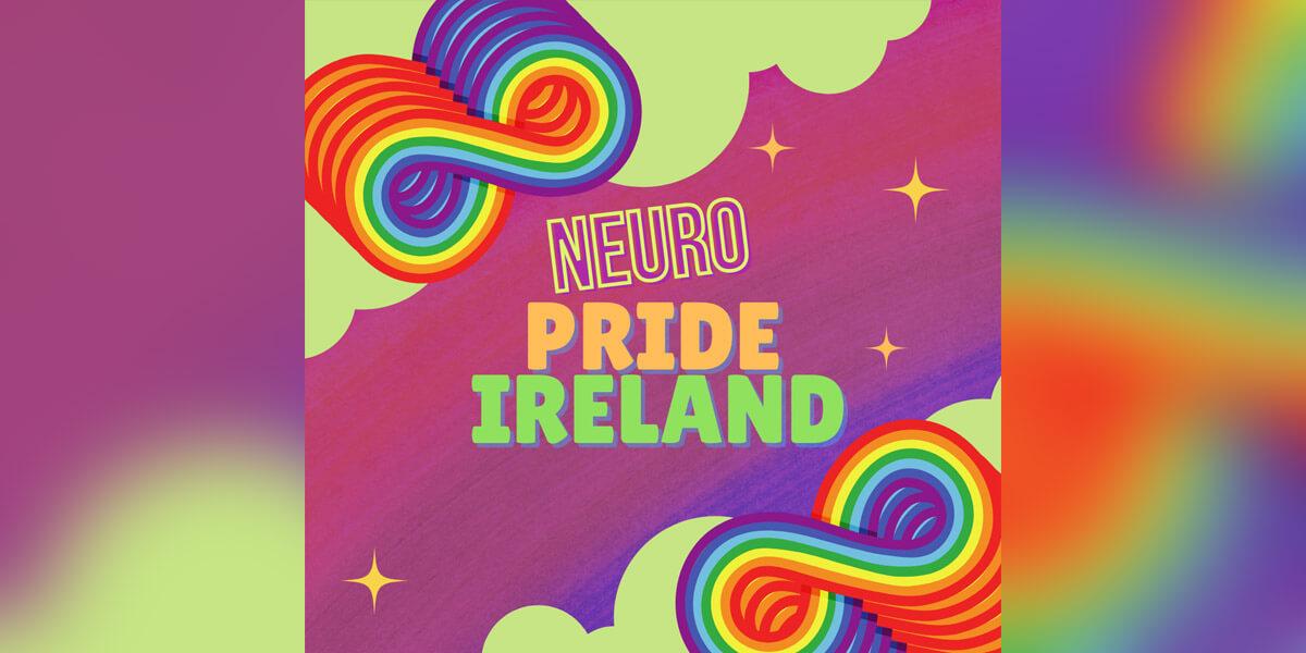 Neuro Pride Ireland