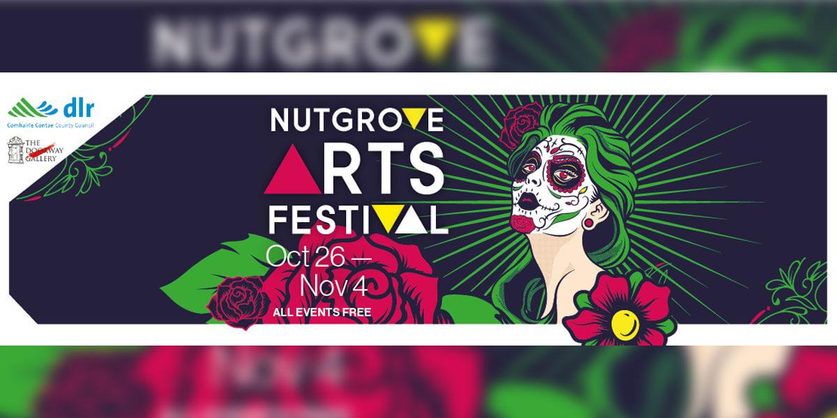 Nutgrove Arts Festival