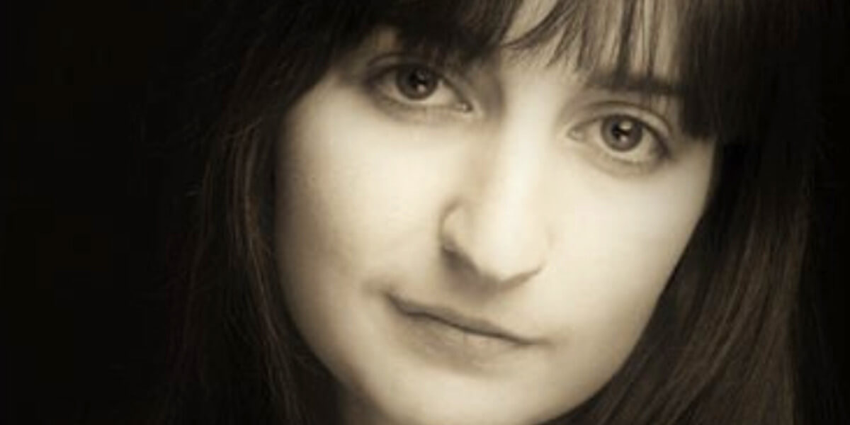 Once an Actress