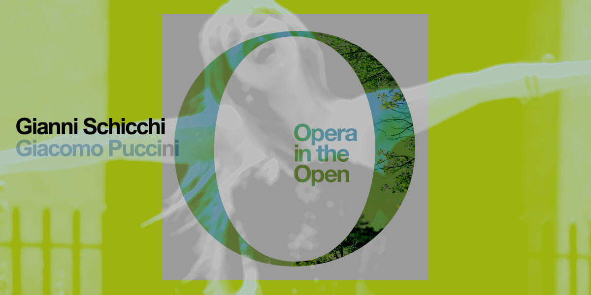 Opera in the Open