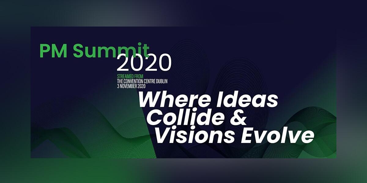 PM Summit 2020