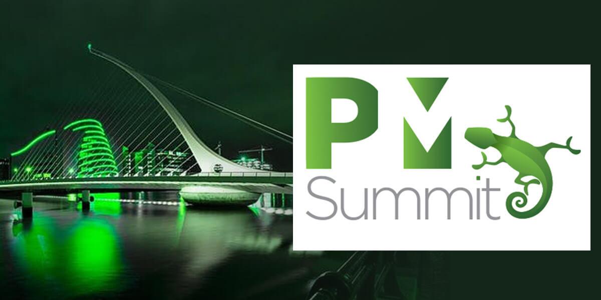 PM Summit