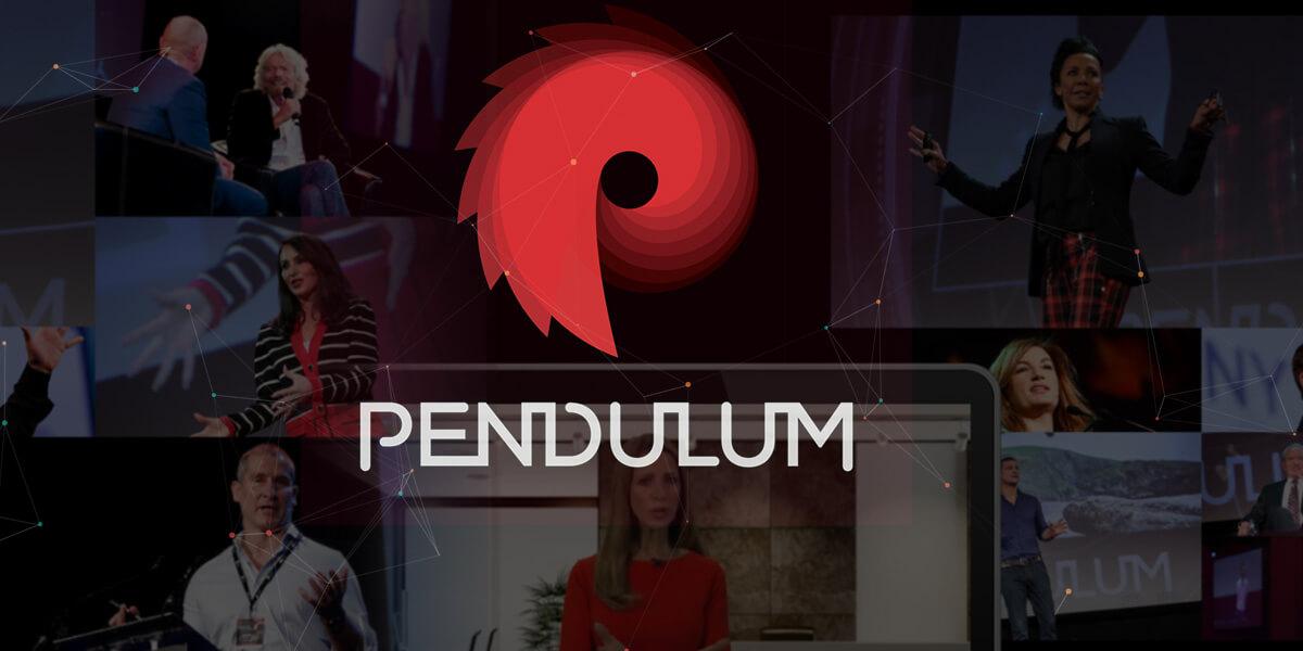 Pendulum Resurgence: Emerging from Disruption
