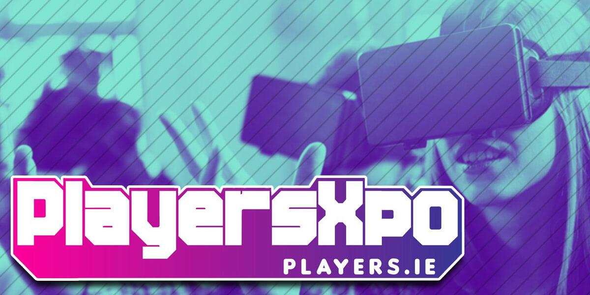 PlayersXpo 2017