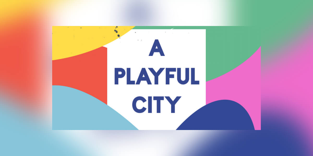 Design Meets Play- International Conference