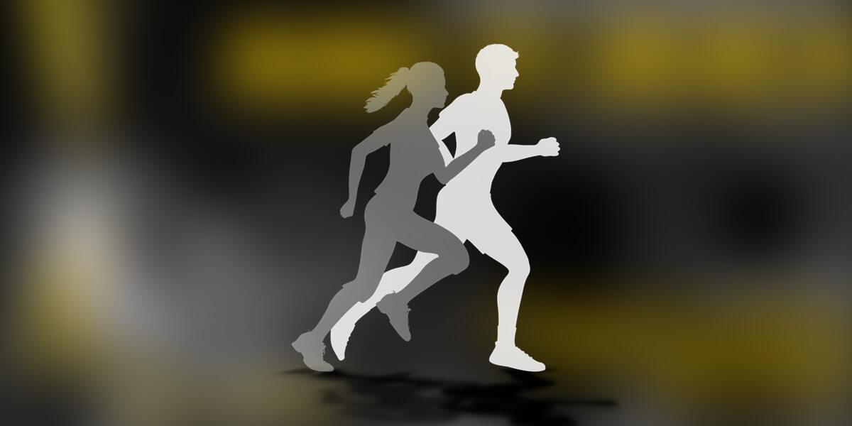 Portmarnock Road to Beach Virtual 5 Mile & 5k Race