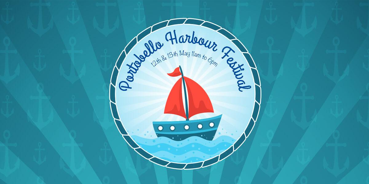 Portobello Harbour Festival