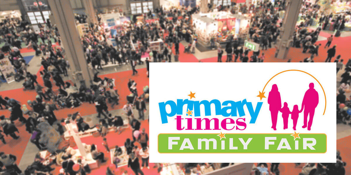 Primary Times Family Fair
