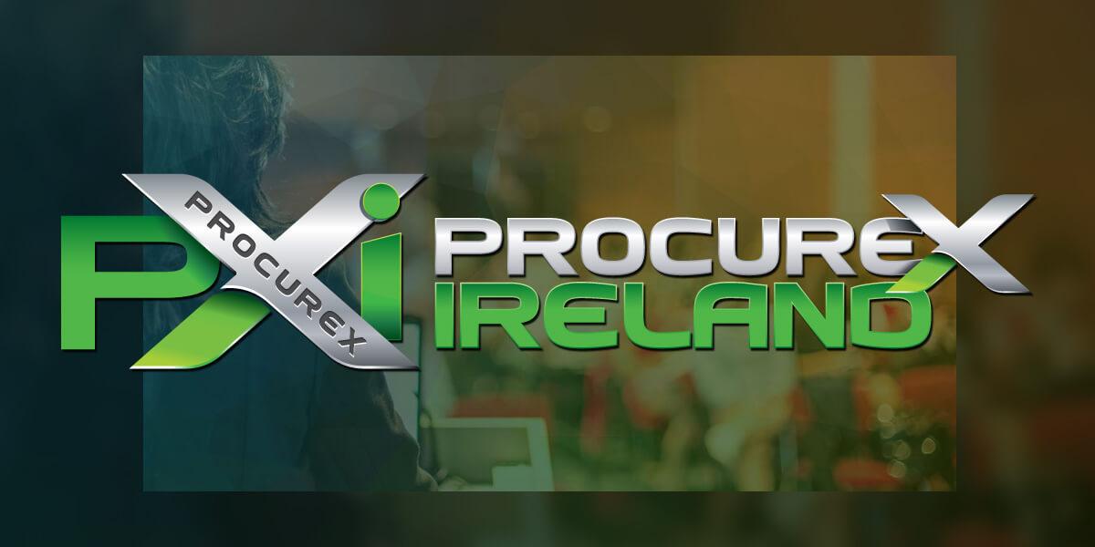 Procurex Ireland