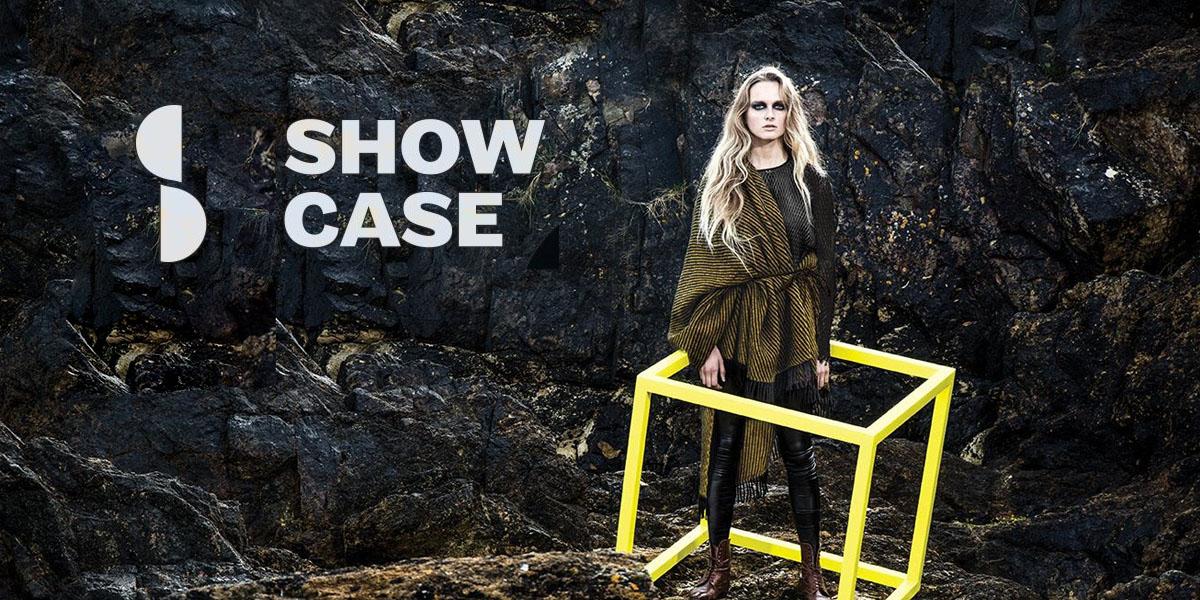 Showcase Ireland 2018