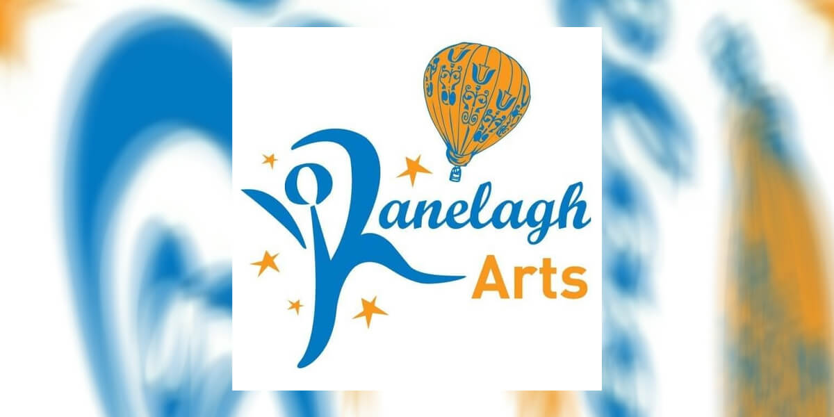 Ranelagh Arts Festival