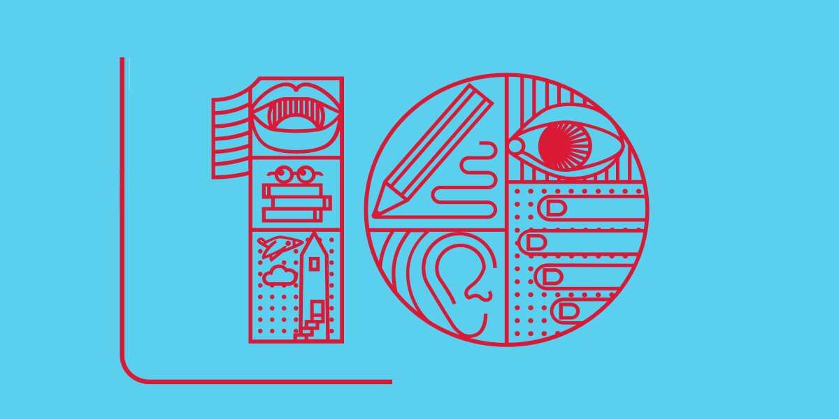 Red Line Book Festival