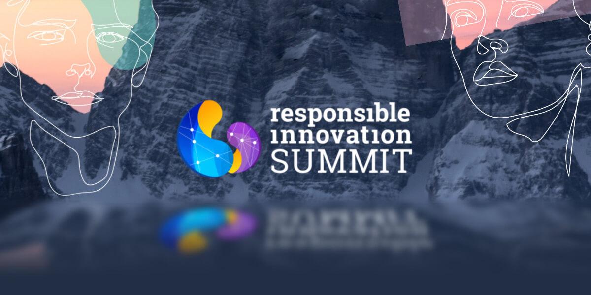 Responsible Innovation Summit