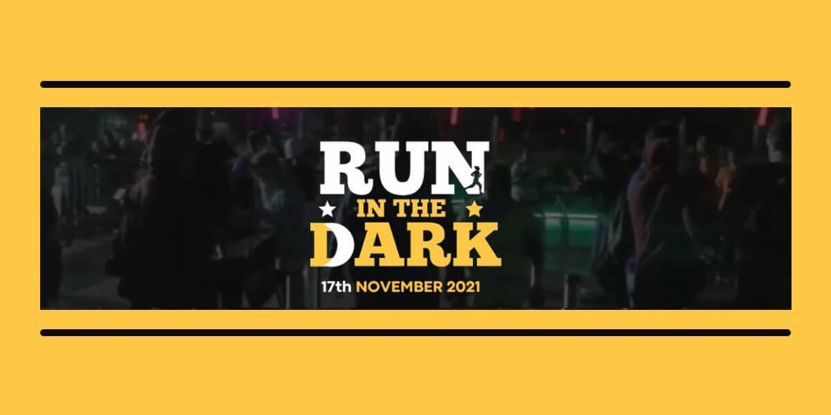 Run In The Dark Virtual