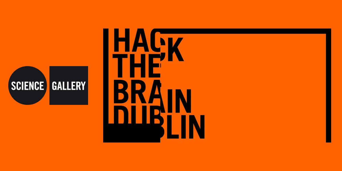 Hack the Brain Dublin