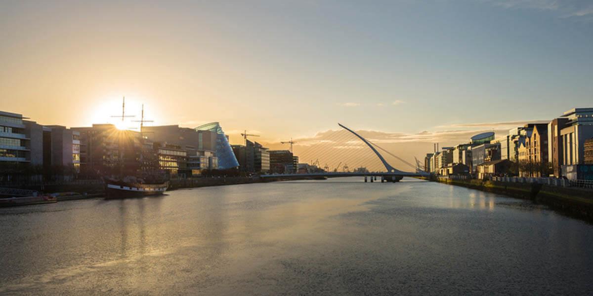 All Ireland Smart Cities Forum