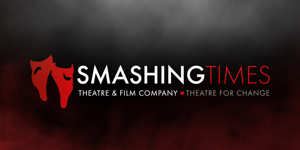 Smashing Times | Website, Book & Documentary Launch
