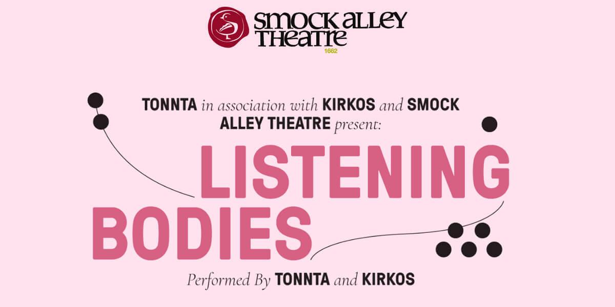 Listening Bodies