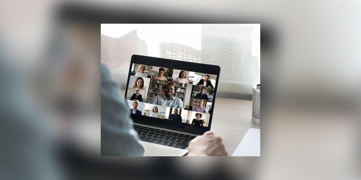 Social Media & Marketing Show Ireland 2021