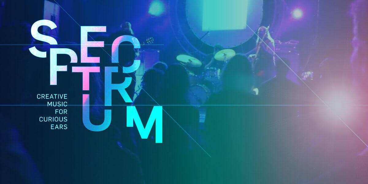 SPECTRUM festival
