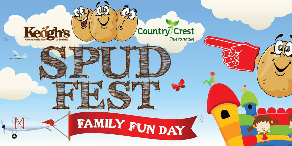 Spud Fest