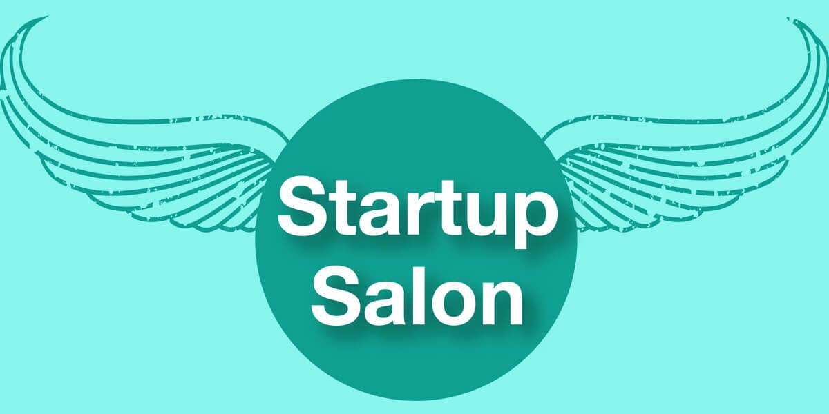 Startup Salon