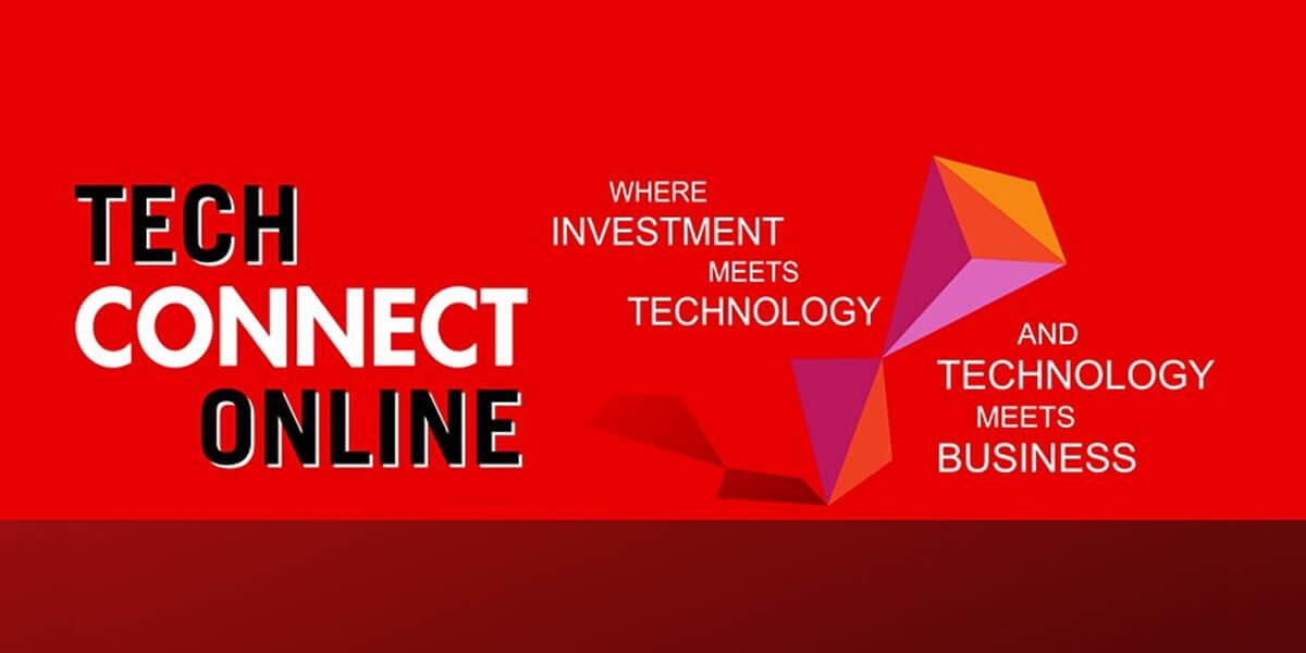Tech Connect Online