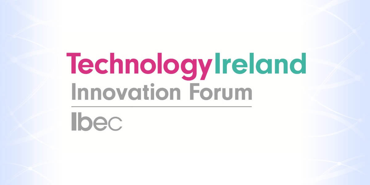 Technology Ireland Innovation Forum