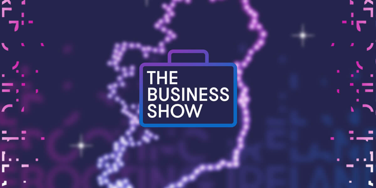The Business Show Virtual Summit
