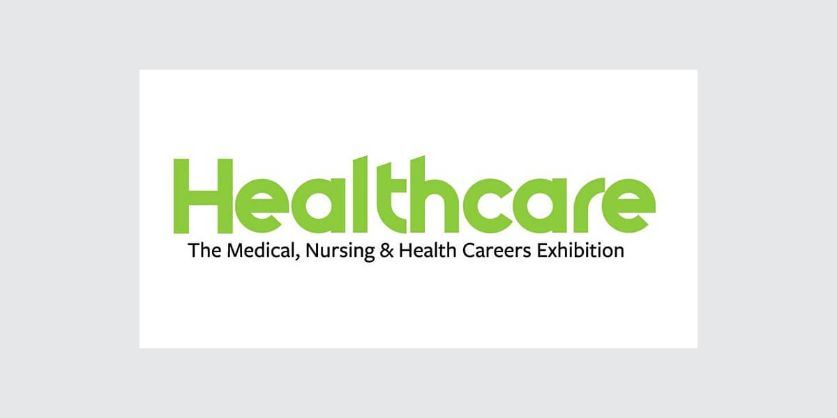 The Healthcare Careers Expo