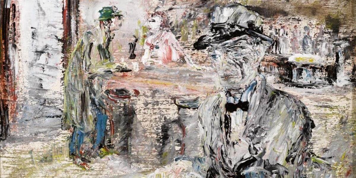 Important Irish Art Auction
