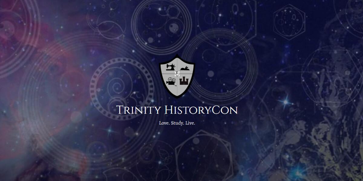 Trinity HistoryCon