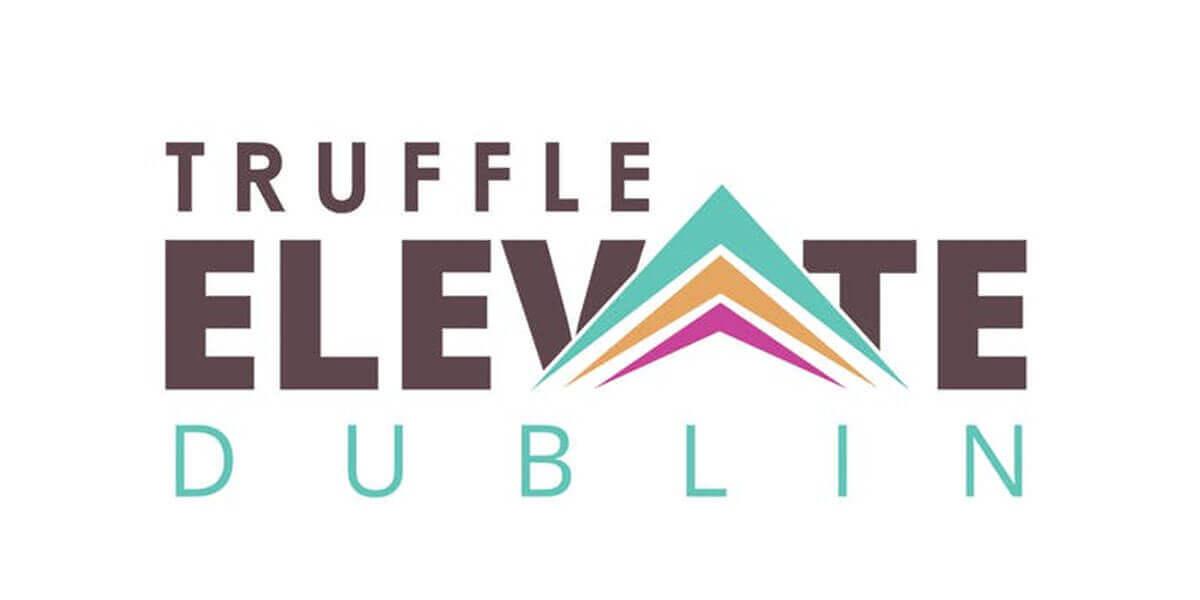 Truffle Elevate: Dublin.