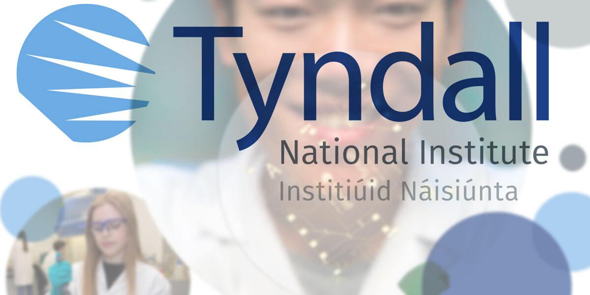 Tyndall Technology Days 2016