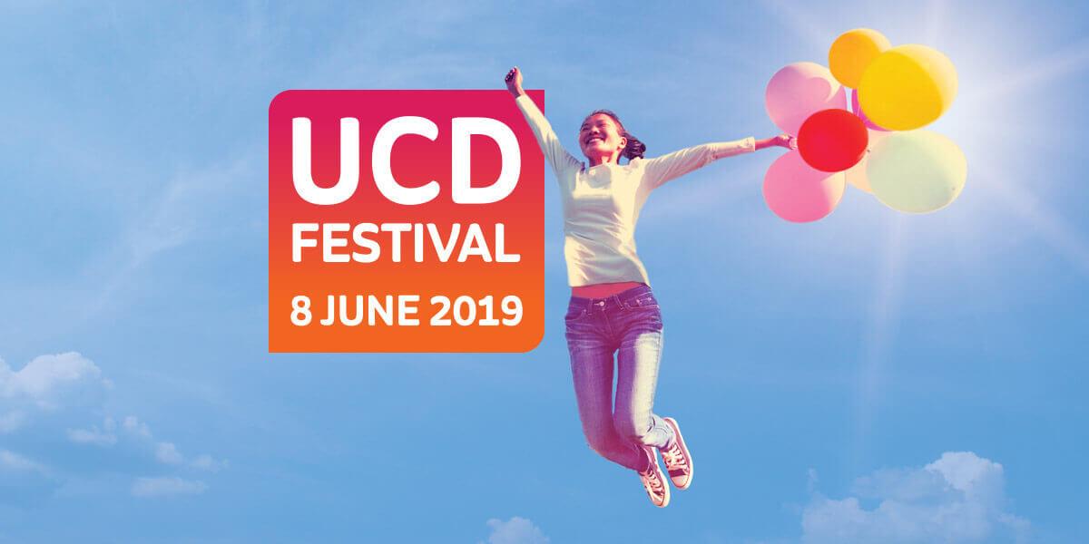UCD Festival