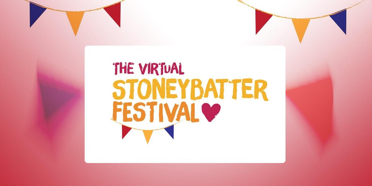 The Virtual Stoneybatter Festival