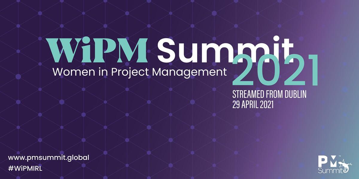 WiPM Summit