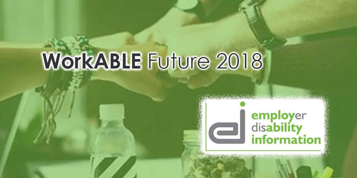 WorkABLE Future 2018