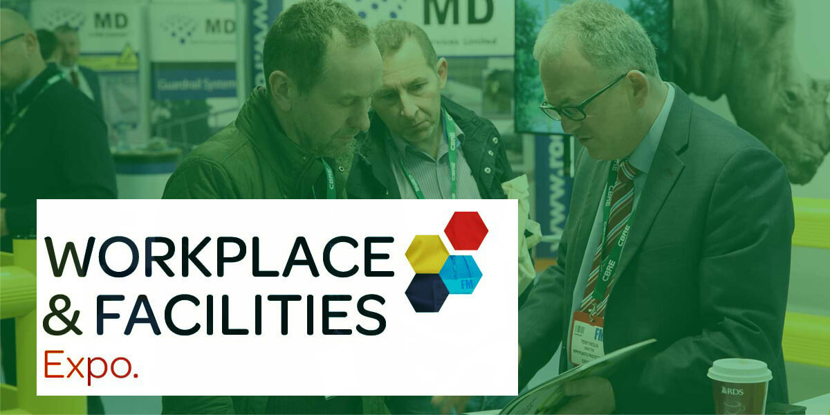 Workplace & Facilities Expo
